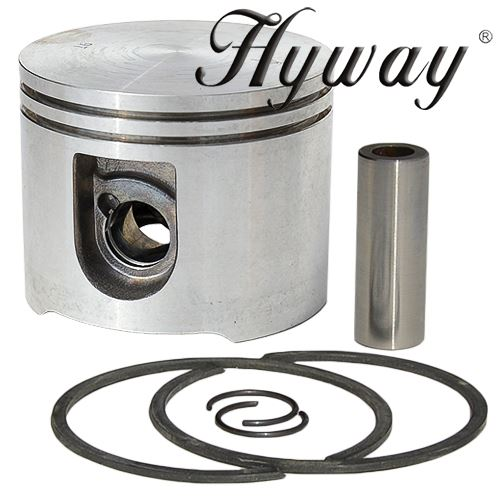 Piston Kit 56mm for Stihl TS700, TS800 Replaces 4224-030-2005