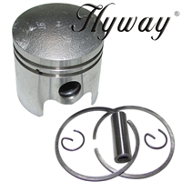 Piston Kit 36mm for Mitsubishi TL33