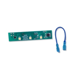 beam solaire circuit board