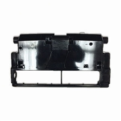 beam rugmaster bottom plate