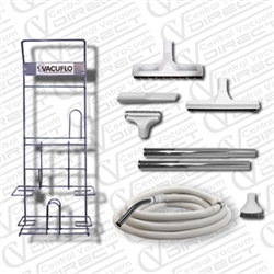 vacuflo 7058 attachment set
