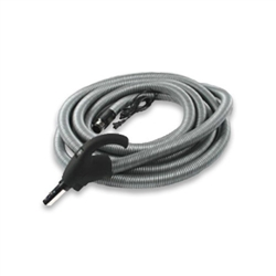 35 ft. central vacuum hose