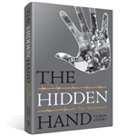 The Hidden Hand -- The Holocaust