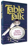 TABLE TALK - PAPERBACK