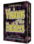 VISIONS OF THE FATHERS