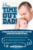 Dad's Time Out Card