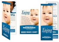 Enjoy Your Baby Package (47% OFF!)