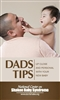 Dad's Wallet Tip Card