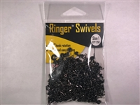 Ringer Swivel #1 250 pack Made in China