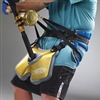AFTCO MAX FORCE KIDNEY BELT/HARNESS COMBO 50-80#