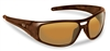 Flying Fishermen Master Angler Polarized  Sunglasses