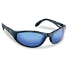 Master Angler Series Polarized Polycarbonate RhinoLenses- MIRAGE