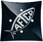 AFTCO KITE KIT - LIGHT & HEAVY WIND