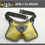 "AFTCO FIGHTING BELT - AFB-1  ""CLARION"""
