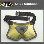"AFTCO FIGHTING BELT - AFB-2 ""SOCORRO"""