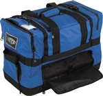 Aftco Anglers Bag & Tackle Organizer