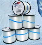 Ande Ghost White Monofilament
