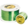 Ande Tournmanet Monofilament 50 LB. Test 3 LB Spool