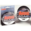 Ande 35# Braid - 325yrd spool