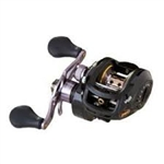 Lews Tournament Pro Speed Spool Baitcast Reel 11BB