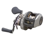 Team Lews Gold - NEW bait casting reels