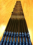 Connley Stand Up Marlin 50-100 6' Custom Rods