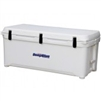 Engel USA DeepBlue 320 Cooler at the Depot