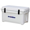 Engel USA DeepBlue 35 Cooler at the Depot