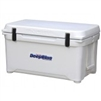 Engel USA DeepBlue 80 Cooler at the Depot