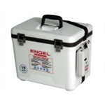 Engel Live Bait Coller - 19 Quarts