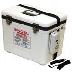 Engel Live Bait Coller - 30 Quarts