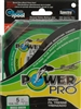 Power Pro Spectra  Premier Micro Braid 5LB. Test 150 Yard Spool