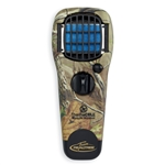 Thermacell Realtree Mosquito Repellent  Appliance Camo