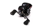 ARDENT TOURNAMENT EDGE SERIES BAIT CASTING REEL 7.2:1 RIGHT HAND