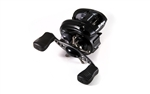 ARDENT OUTDOORS EDGE PRO SERIES BAIT CASTING REEL 7.2:1 RIGHT HAND