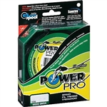 POWER PRO SPECTRA  PREMIER MICRO BRAID 100 LB. TEST 150 YARD SPOOL