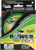 POWER PRO SPECTRA  PREMIER MICRO BRAID 40LB. TEST 150 YARD SPOOL