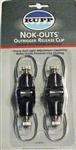 RUPP NOK OUT OUTRIGGER CLIPS (PAIR)
