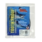 AMERICAN FISHING  WIRE TOURNAMENT PRO GRADE TOOTH PROOF WIRE - #15  BRITE