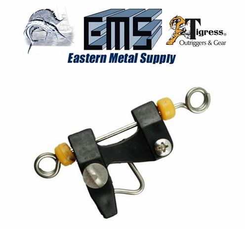 eastern gear Case study: eastern gear, inc eastern gear, inc, located in philadelphia, pennsylvania, is a manufacturer of custom-made gears eastern gear speci.