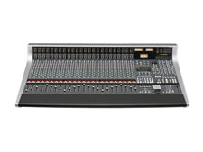 SSL AWS 924 Delta- Analogue Workstation System