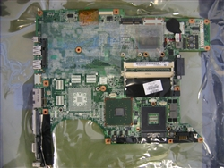 Hewlett-Packard 434723-001 Pavilion DV6000 Series Laptop Motherboard
