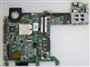 Hewlett-Packard 480850-001 Pavilion TX-2500/2600  series Laptop Motherboard