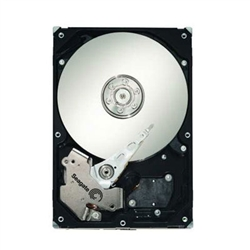 Seagate ST31000528AS 1TB 7200RPM  3.5 SATA Hard Drive, Factory Recertified