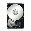 "Seagate ST500DM002 500GB 7200RPM 3.5"" SATA Hard Drive, Factory Re-certified"