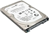 Seagate Momentus 5400.5 500GB Notebook Laptop Hard Drive
