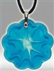 Body Shield: Art Collection - Caribbean Turquoise