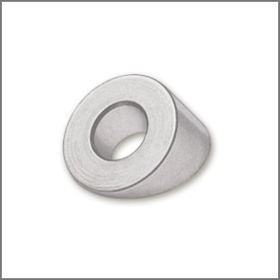 Bevel Washer 3791