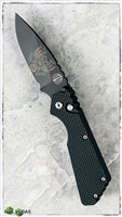 Protech Strider SnG