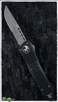 microtech combat troodon otf